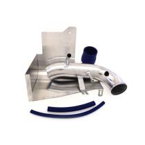 Hideglvegő rendszer ACURA INTEGRA 2002+ RSX kék